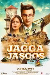 film india 2017 terbaru baaghi hindi film poster jpg movies pinterest hd movies movie