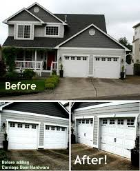 79 best before after images on my house