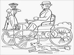 chevy coloring pages bestofcoloringcom 500x433 motel henry ford