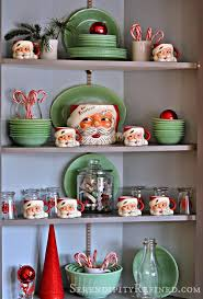 Welcome Home Decorating Ideas Best 25 Christmas Kitchen Ideas On Pinterest Christmas Decor