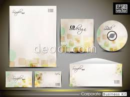 free the the vector lattice abstract vis design templates business