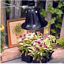 grow light indoor garden indoor gardening lights growing things pinterest indoor