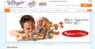 unplugged toys and gifts u2013 bf enterprises professional web site