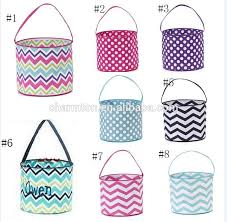 filled easter baskets wholesale the online buy wholesale easter baskets wholesale from china