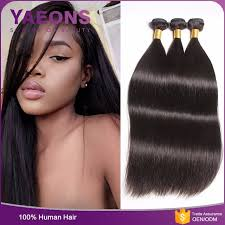hair extension canada buy cheap china hair extensions in canada products find china