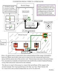 3 prong plug wiring diagram diagram wiring diagrams for diy car