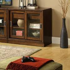 Whalen Furniture Bookcase Whalen Furniture Wayfair