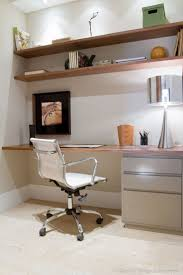 Ofice Home 86 Best Home Office Images On Pinterest Architecture Office