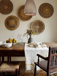 Home Interiors Living Room Ideas Best 10 African Room Ideas On Pinterest African Inspired