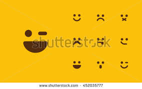 Awesome Face Meme - awesome face meme download free vector art stock graphics images