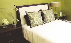 colors that go with brown what colors work well with brown in the bedroom