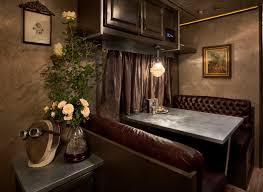 rv bathroom remodeling ideas rv remodeling ideas inspire home design