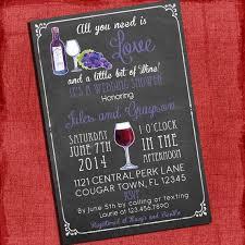 best 25 wine wedding themes ideas on wine colored
