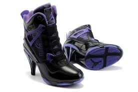 womens boots expensive most expensive air iv womens heels ankle boots black