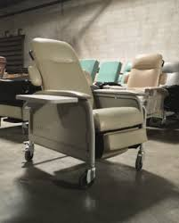 used medical furniture ofw med archives office furniture warehouse