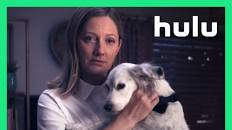 Media posted by Hulu