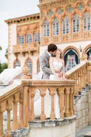 wedding venues sarasota fl five florida museums to get married in weddings illustrated
