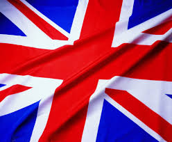 3x5 Foot Flag Buy Uk Flags And Get Free Shipping On Aliexpress Com