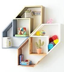 home interiors company catalog wall storage angiema co