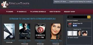 streamtuner streaming movies pinterest movie websites watch