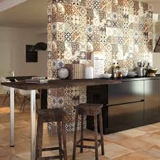kitchen tile patterns inspiring kitchen tiling ideas with stylish trade price tile patterns