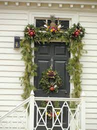 decorating with fruit colonial williamsburg style blue and