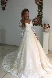 brautkleid spitze a linie lila brautkleider 2017 kreative hochzeit ideen weddinggallery