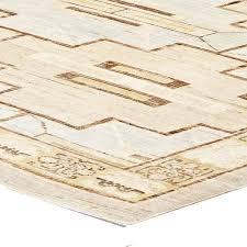 japanese design rug n11188 by doris leslie blau