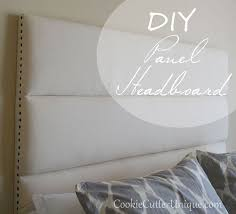 484 best home decor headboards and bedroom accessories images on