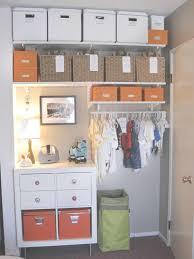 astuce rangement chambre rangement chambre garcon astuce rangement bureau frais rangement
