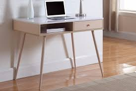 Ultra Modern Desks by Table Sofamania