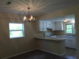 preferred movers crossville tn 105 horn st crossville tn for sale 70 000 homes