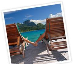 wedding trip registry a honeymoon registry where your wedding guests can give gifts that