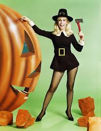 thanksgiving pin fashion and happy thanksgiving retro turkey and pilgrim
