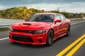 hellcat charger 2016 dodge challenger charger hellcat prices increase 3 650 4 200