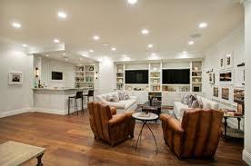 basement renovation basement remodeling finishing renovation design ideas