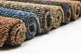 how to install carpet padding a complete guide