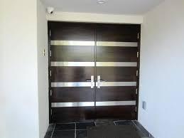 front doors image of custom entry doors for homes front door