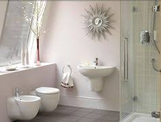Bathroom Ideas For Small Spaces by Tiny Bathrooms Tiny Bathrooms Small Spaces And Small Bathroom