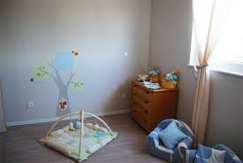 quelle couleur de peinture pour une chambre couleur peinture chambre bebe idées de décoration capreol us