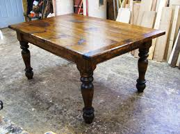 Old Farm Tables Wood Tables For Sale Tags Amazing Farm Style Dining Room Table