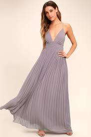 light purple long dress red black long short homecoming dresses for 2018 under 100
