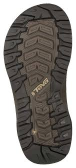 teva s boots nz teva shoes sale nz teva terra fi 4 leather sandals bison s