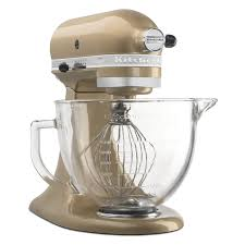 Kitchenaid 5 Quart Mixer by Kitchenaid Artisan Design Series 5 Qt Stand Mixer Product Details
