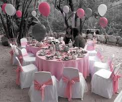Pink And Black Sweet 16 Decorations 68 Best Sweet 16 Party Images On Pinterest Sweet 16 Parties 5s