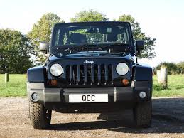 jeep rally car used jeep wrangler for sale rac cars