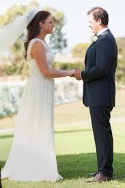 Bella Wedding Dress Luci Di Bella Wedding Dress On Sale 78 Off
