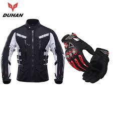 motocross riding gear online get cheap motorcycle gear men aliexpress com alibaba group