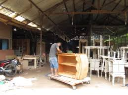 home decor indonesia van java furniture home decoration indonesia manufacturer