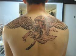 best tattoo artists in hawaii top shops u0026 studios